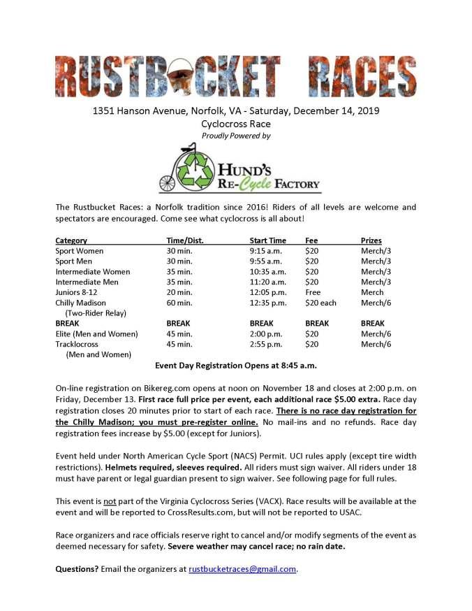 Rustbucket.Flyer.2019_Page_1
