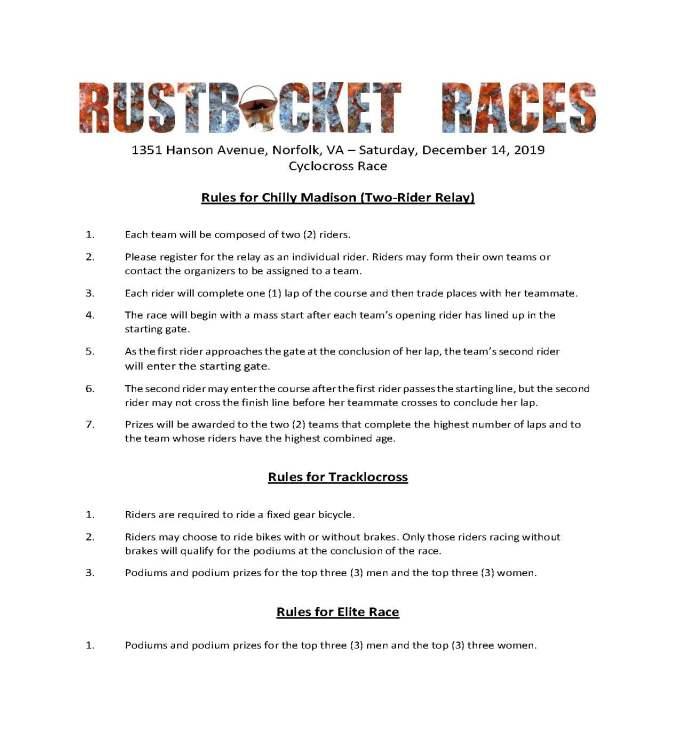 Rustbucket.Flyer.2019_Page_2